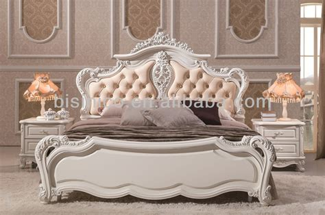 fancy beds princess lovely style fancy bed wooden carved soft bed solid wood bedroom