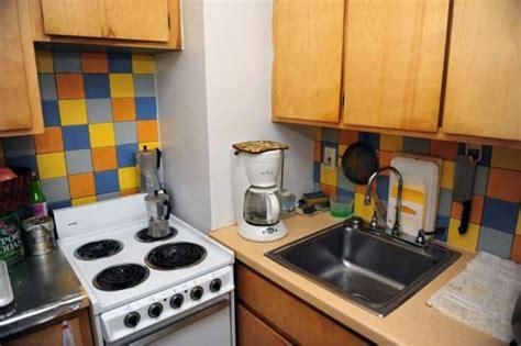 2 bedrooms 2 baths duplex at 236 riverdale bronx ny section 8 apartments bronx ny renovated 2 bedroom