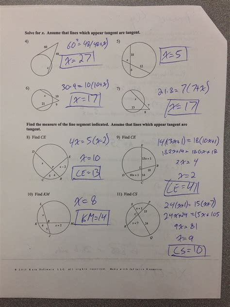 Precalculus Final Review By Michaelmasisado1