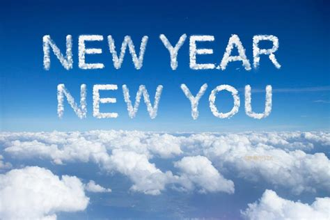 healthy new year quotes top ten tools for your new you the goodista
