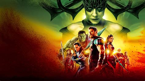 thor movie wallpaper thor ragnarok 2017 movie wallpaper hd
