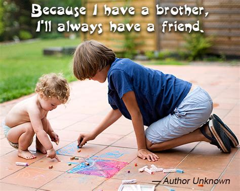 7 Things To About Being The Oldest Sibling by Amazing Quotes And Sayings About Brothers