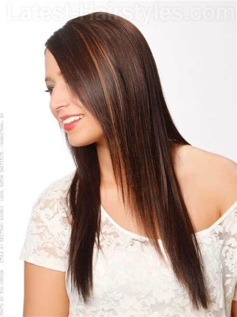 style thin cut hair 38 ridiculously cute hairstyles for long hair popular in