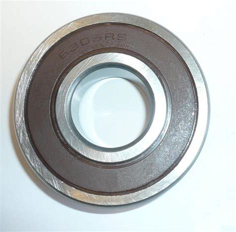 Bearing Laker Press 6200 2rs engineering drehverbindungen hydraulik motoren zylinder drehkranz schwenkantrieb