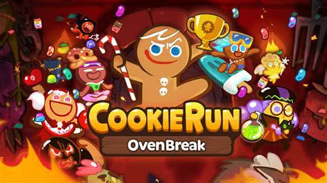 how to a to run cookie run ovenbreak hack cheats tool free coins for android ios tricksload