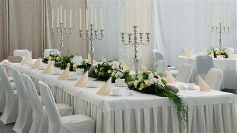 Dekoration Diamantene Hochzeit 1620 by Dekoration Diamantene Hochzeit Dekoration Zur Diamantenen