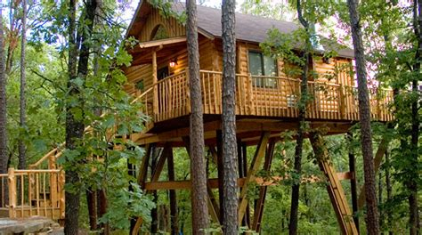 Eureka Springs Cabins by Forest Cabins Lake Forest Cabins Eureka Springs