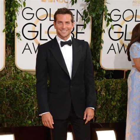 Bradley Cooper En La Alfombra Roja De Los Oscars 2014 Bradley Cooper En La Alfombra Roja De Los Globos De Oro 2014 Globos De Oro 2014 Alfombra Roja