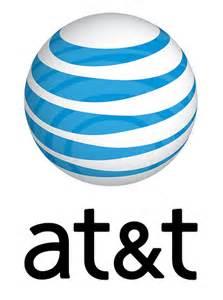 at t att logo flickr photo sharing