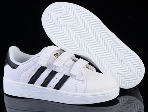 adidas superstar shoes in 419859 for 47 10 wholesale replica adidas shoes
