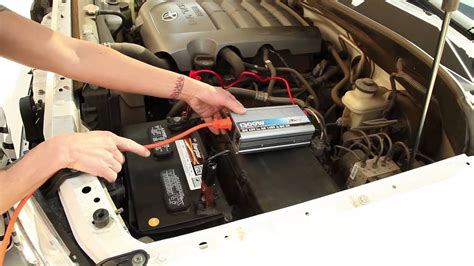 how to use a car battery to power lights power inverter 1300 watt car inverter 110 volt outlet and