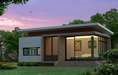 House Plans For Small Homes ขายแบบบ านสวย ราคาถ กส ดๆค ะ