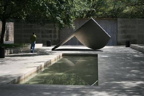 Sculpture Garden Dallas by Sculpture Garden Picture Of Dallas Museum Of Dallas Tripadvisor