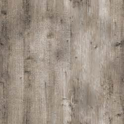 Rough wood texture viewing gallery