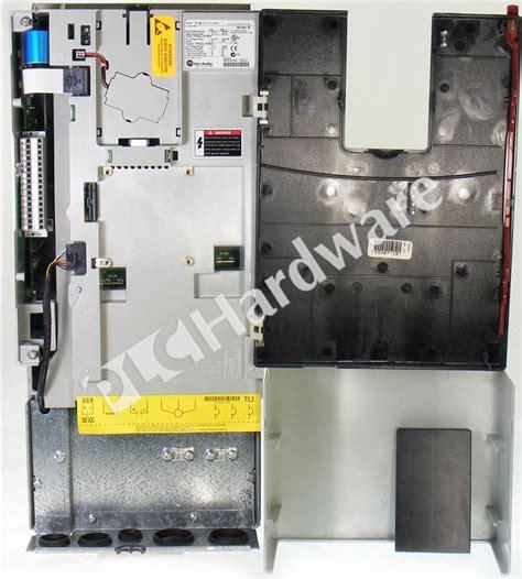 powerflex 755 brake resistor wiring braking resistor allen bradley 28 images brake resistor powerflex 700 28 images plc hardware