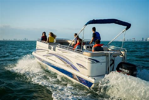 west marine panama city florida funchaser gulf marine inc panama city florida boat dealer