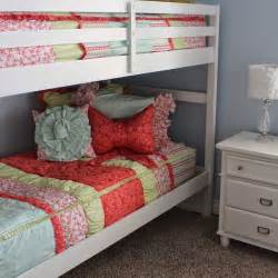 Bunk Bed Sheets Beddy S Bed Ease Bunk Bed Bedding