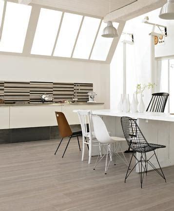 piastrelle cucina gres porcellanato gres porcellanato effetto legno per cucina marazzi