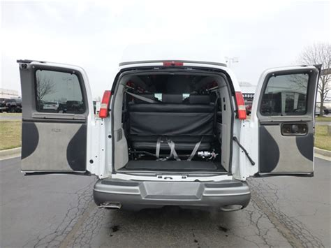 who owns southern comfort pre owned 2012 chevrolet conversion van southern comfort