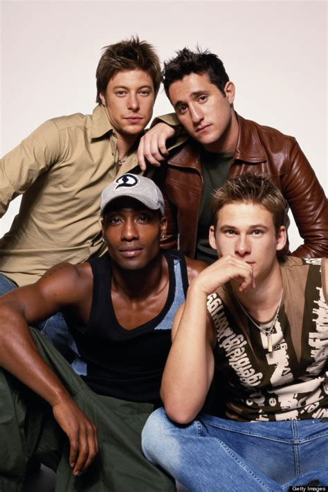 boybandscouk all the latest news gossip pictures why antony costa was my favourite and other musings on