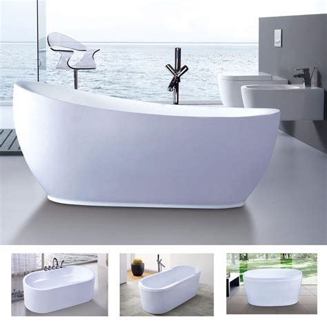 Cheap Corner Bathtubs by Cheap Corner Acrylic Corner Triangle Shaped Bathtub View