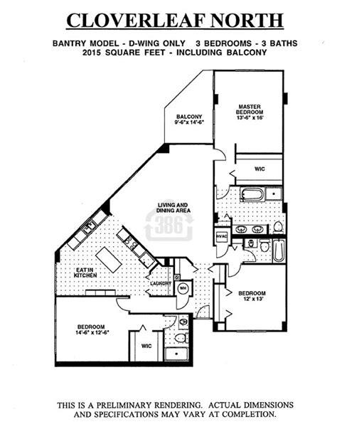 ina garten house floor plan 100 what is wic in a floor plan ina garten u0027s