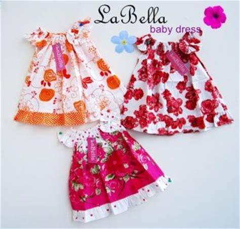 Gamis Baby Cutetrik 6 12bln labella new born baby dress a 187 187 lovelie shop toko aneka