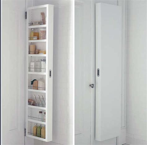 Small Bathrooms With No Cabinets Diy Shelves For A Storage Ideas For Small Bathrooms With No Cabinets