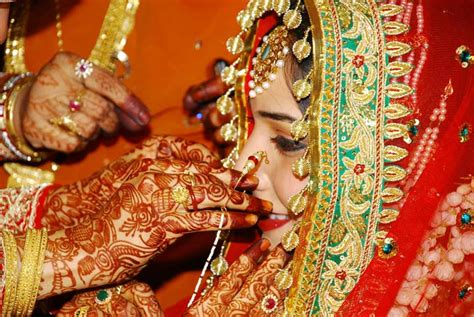Wedding Song Islamic by The Sounds And Colours Of A Muslim Marriage