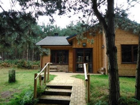 3 bedroom woodland lodge center parcs pine area 2 bedroom woodland lodge picture of center