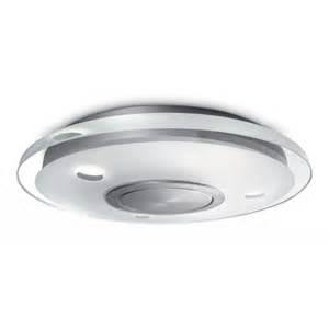 modern bathroom exhaust fan light the world s catalog of ideas