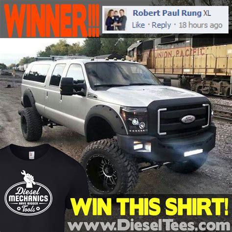 Diesel Truck Memes - diesel meme www imgkid com the image kid has it