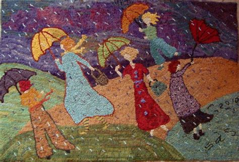 smith rug hooking patterns 53 best rug hooking quot the quot images on punch needle rug hooking and rag rugs
