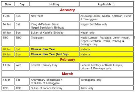 Calendar 2018 Malaysia Thaipusam Thaipusam For 2017 Calendar Template 2016