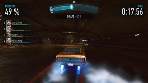 edge full version apk download need for speed edge mobile for android free download