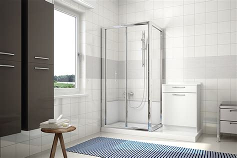 vasca trasformata in doccia vasca trasformata in doccia