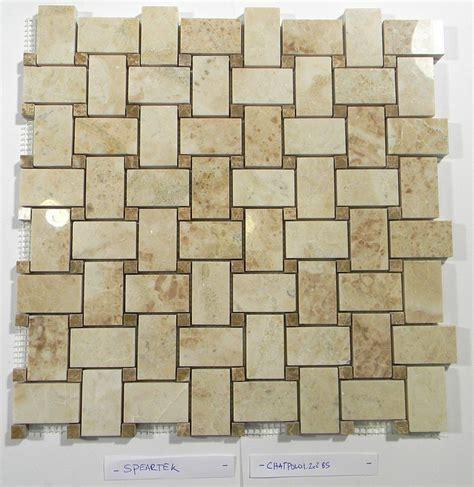 Karpet Tile Polos 1000 images about floor tile patterns on ceramics ceramic tile floors and kitchens