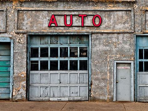 118 Best Images About Garage On Pinterest Shops Cars Find Garage Door Repair