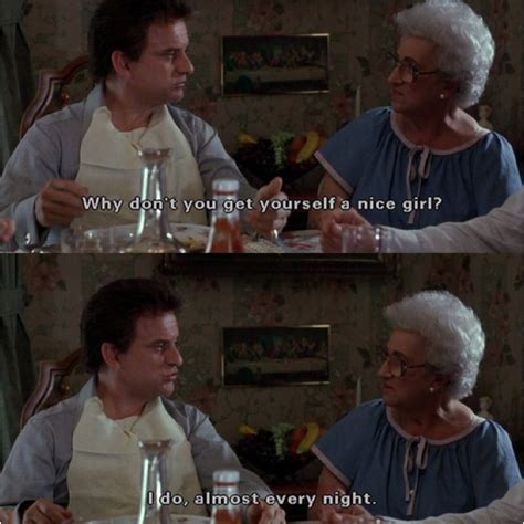 Goodfellas Meme - quotes from goodfellas quotesgram