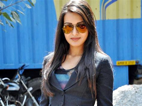 upcoming biography movies 2016 catherine tresa family brother biography upcoming movies