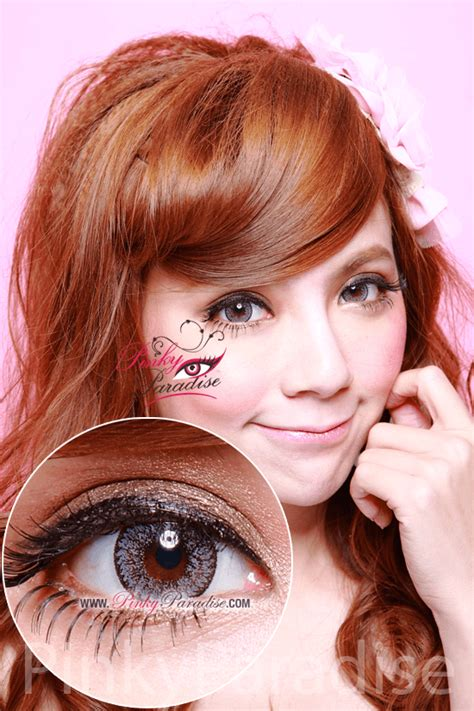 geo nudy golden blue honeycolor color contact lens geo nudy golden blue circle lenses color eye contacts
