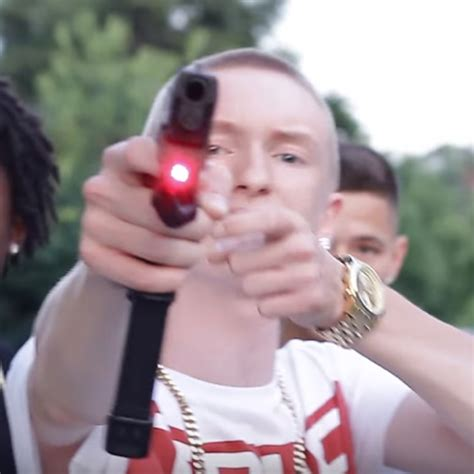 Back Slim In A Week Time We Shall Overco Ome Day 1 by Slim Jesus Quot Drill Time Quot Added By