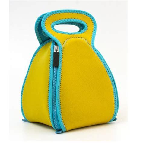 Wine Fashion Bag 2015 nueva moda bolsa de neopreno vino neopreno bolsa