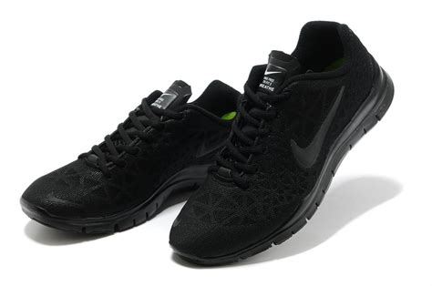 nike running shoes all black surfing news surfing