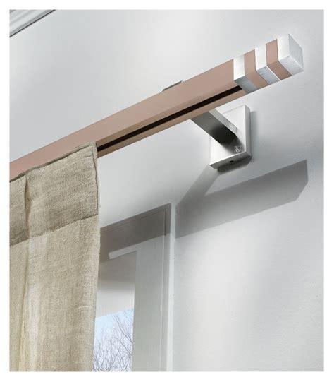 bastoni per tende arquati arquati genova fiorenza bastoni in alluminio per tende