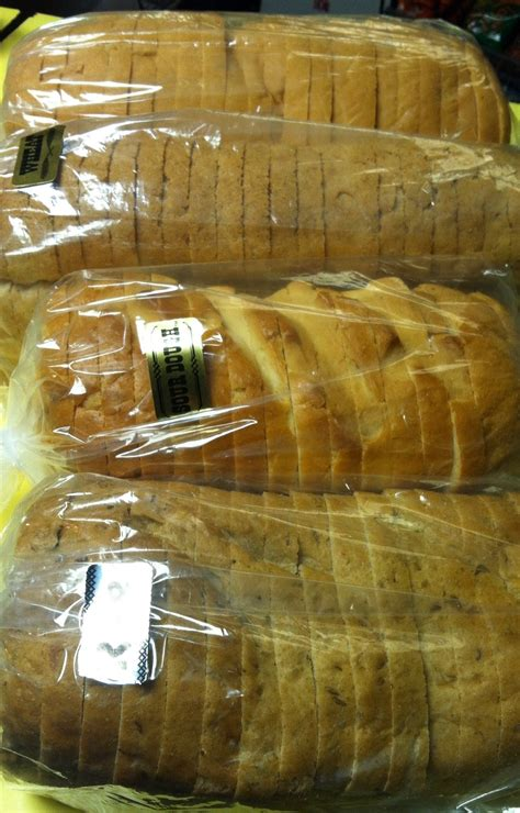 The Kitchen Great Falls Mt by Fresh Baked Bread From The Kitchen In Great Falls Mt