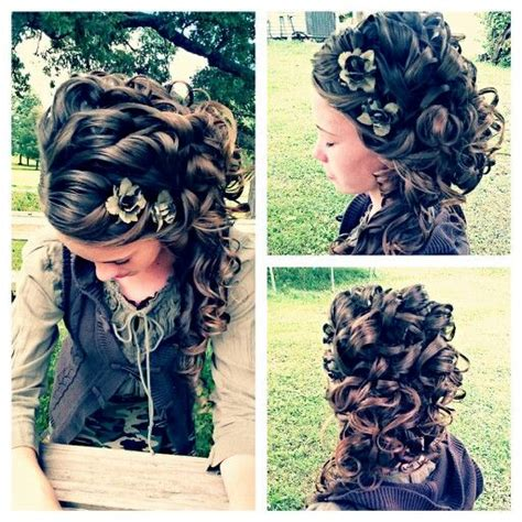 apostolic hairstyles for medium length hair 2158 best apostolic pentecostal hair do s fashion etc