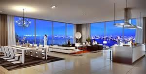 The Parc Condominium Floor Plan singapore penthouse for sale best singapore property