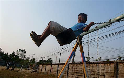 step 2 swing set instructions blog playground ideas