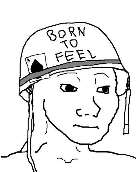 feels meme feels network